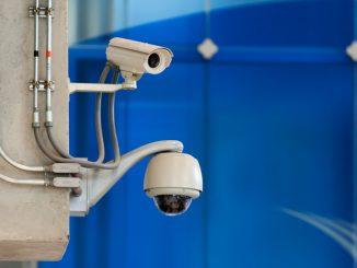 видове камери