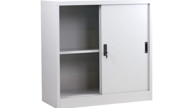 шкаф за документи