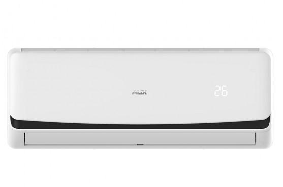 качествени климатици