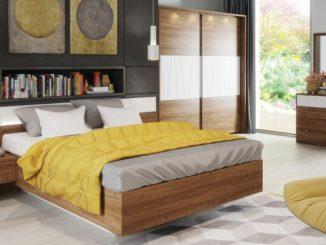 комплекти за спалня