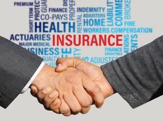 застраховане