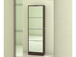 шкаф вертикален